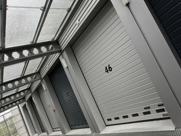 ondernemingsweg 85, Uithoorn