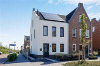 Batikstraat 14, Almere