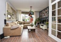 Rozengaard 12 35, Lelystad