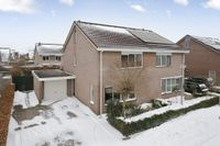 Ruischerwaard 65, Groningen
