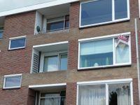 Johannes Vermeerstraat 87, Coevorden