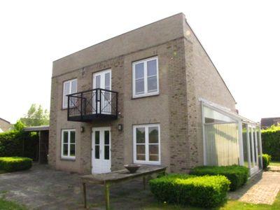 Bronsbergen, Zutphen