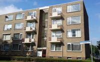 Schaliedekkersdreef, Maastricht
