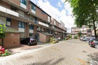 C. van Boshuizenstraat 22, Spijkenisse