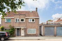 Kuiperstraat 46, Tilburg