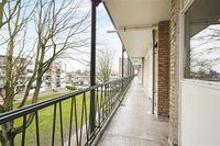 Wolframstraat 104, Apeldoorn