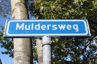 Muldersweg 0ONG, Bornerbroek
