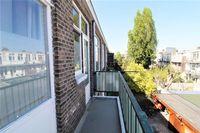 Joan Maetsuyckerstraat, Den Haag
