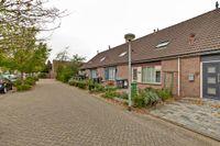 Horst 25 27, Lelystad