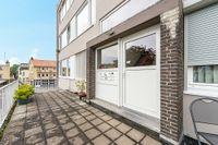 Dr Erensstraat 36, Valkenburg