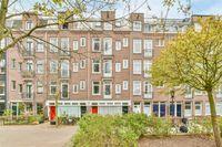 Van Beuningenplein 182, Amsterdam