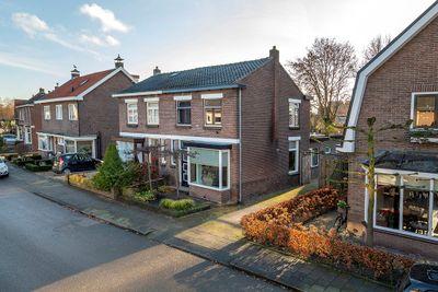 Mulderslaan 64, Veenendaal