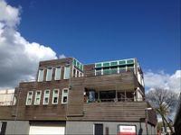 Raadhuisplein 25A., Lekkerkerk