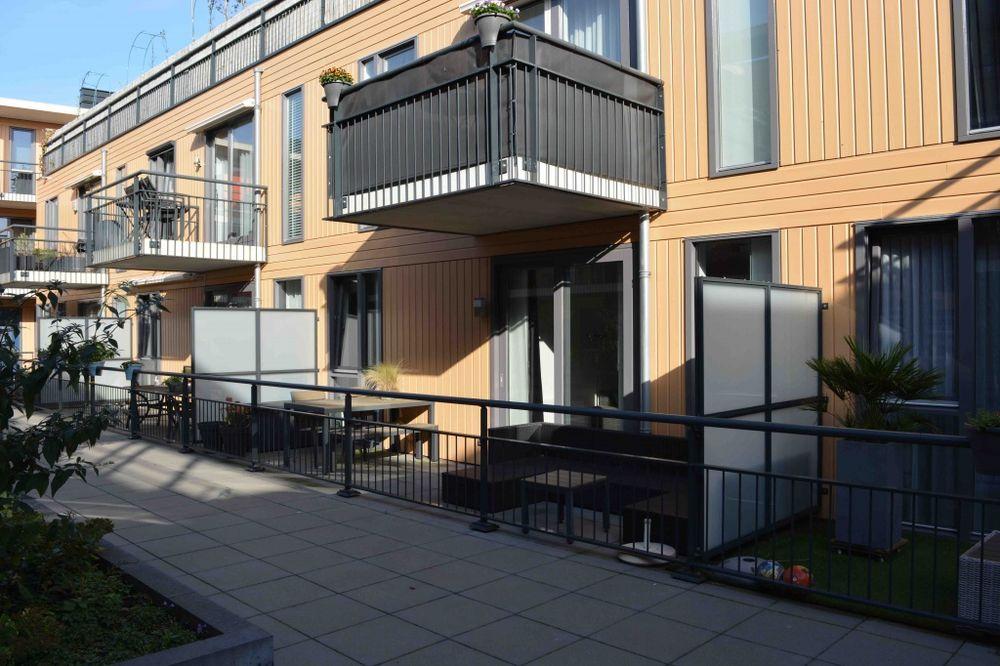 Pastoor van Beugenstraat 66, Oisterwijk