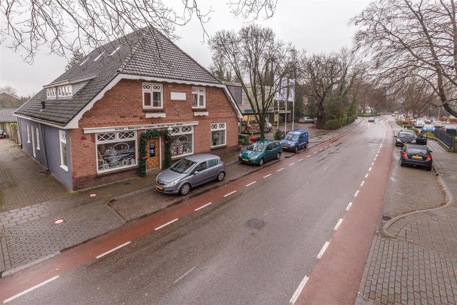 Dorpsstraat 83, Vaassen