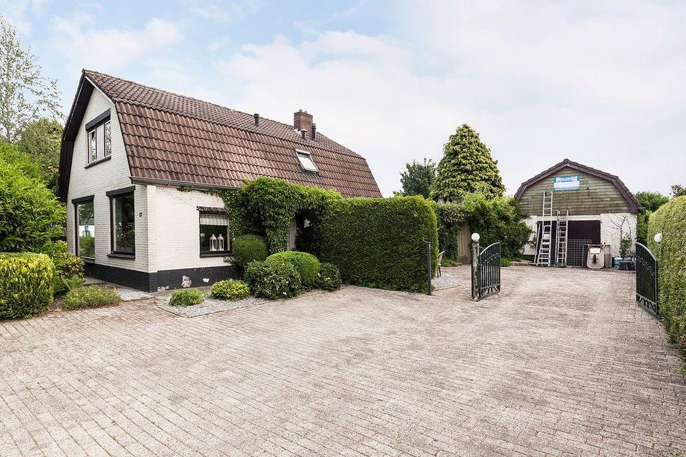 Eperweg 37, Heerde