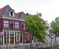 Tuinen, Leeuwarden