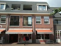 Hogestraat 14, Dinxperlo