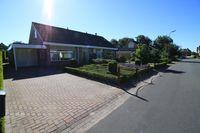Cort van der Lindenstraat 1, Veenoord