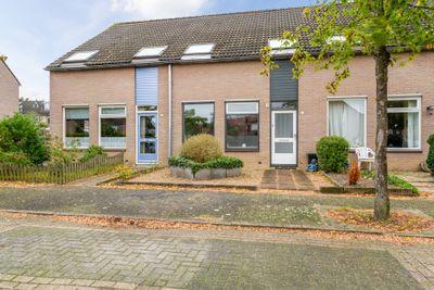 Scheerdershof 26, Warnsveld