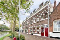 Penninghoeksingel 11, Middelburg