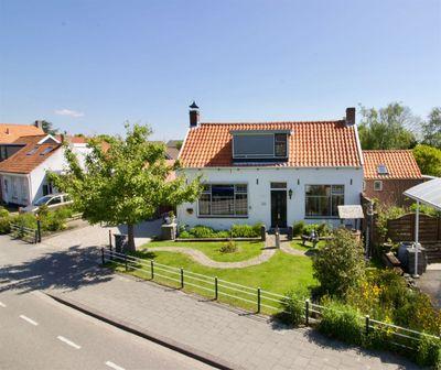 Molenweg 17, Oostkapelle