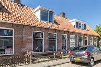 Van Ghemmenichstraat 25, Franeker