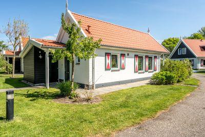 Daleboutsweg 4-32, Burgh-haamstede