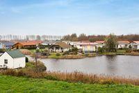 Nieuwlandseweg 188, Sint-annaland