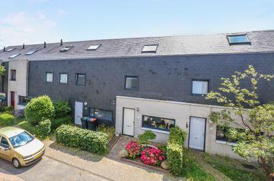 Metslawierstraat 12, Tilburg