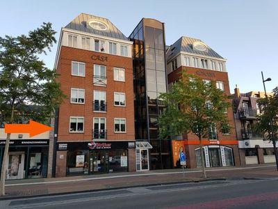 Het Haagje 26 12, Hoogeveen