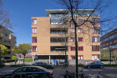 Hartingstraat 198, Utrecht