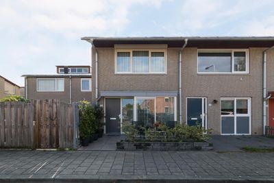 Ida Gerhardtstraat 30, Arnhem