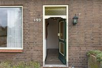 Woeziksestraat 499, Wijchen