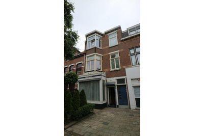 Kerklaan, Rijswijk