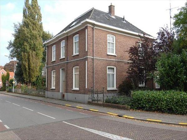 Bredevoortsestraatweg 38, Aalten