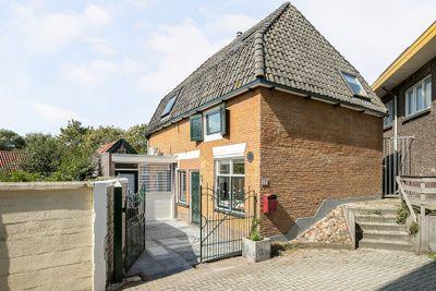 Kalverhekkenweg 2, Kampen