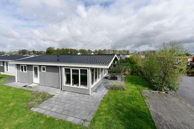 Groenedijk 6-459, Oost-Graftdijk
