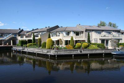 Veneweg 29494, Wanneperveen
