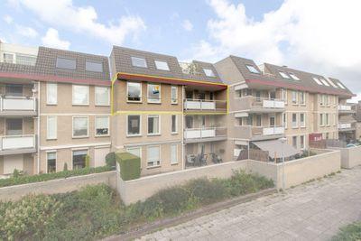 Op Den Akker 61, Venlo