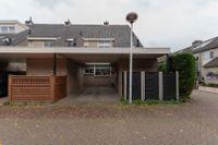 Molenhoef 9, Hendrik-Ido-Ambacht