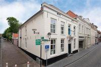 Kerkstraat 18, Bergen Op Zoom