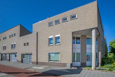 Akerstraat-Noord 168, Hoensbroek