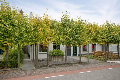 Ooststraat 39, Kapelle