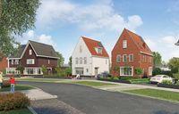 Jazzboog fase 2 - Vivace/vrijstaand sit. 48 0-ong, Middelburg