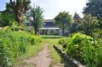 Maarheezerweg 39, Budel