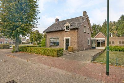 Hendrik Herpstraat 5, Erp