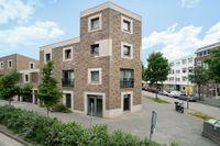 Schippersstraat 49, Rotterdam