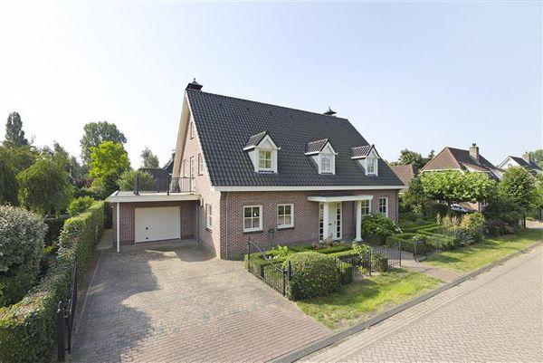 Schaakveld 45, Almere