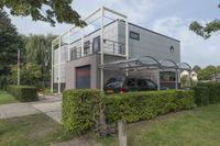 Charles Boyerstraat 20, Almere